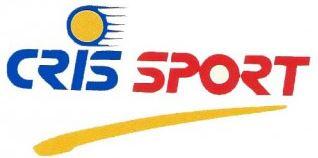 Inscripciones también en Cris Sport – Medina y Villarcayo