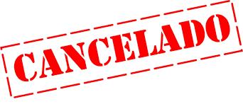 TeslaVertical 2020 cancelada