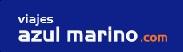 """Sorteo del Viaje """"Gran Premio Viajes Azul Marino"""" Marcha del Buitre – Subida a la Tesla"""